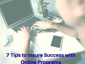 Costly Online Programs BlogPost