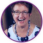 Joan Brooks, CRS